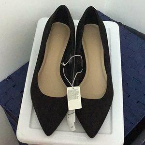 Stilettos pumps 2 inch heels NWT